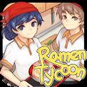 Ramen Tycoon icon