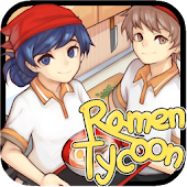 Ramen Tycoon