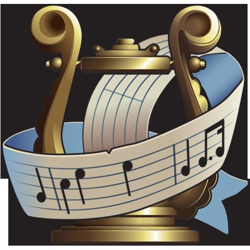 Orpheus Sheet Music PRO APK Cracked Download