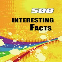 The Best Interesting Facts 1.0.7
