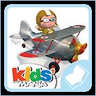 Shane's plane - Little Boy icon