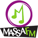 Rádio Massa FM icon
