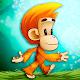 Benji Bananas Adventures v1.6