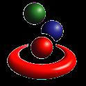 Banesco Móvil Tablet logo