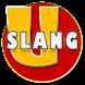 Urban Slang Lite