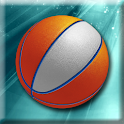 Free Shot Frenzy icon