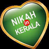 Nikah in Kerala