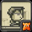 Stardash Free icon