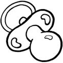 Babies Control icon