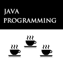 Java Programming icon