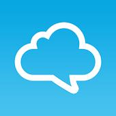 Hiapp Messenger