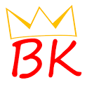 BK Kupony do Burger King icon