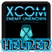 XCOM Enemy Unknown Helper Pro