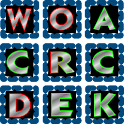 Word Cheats icon