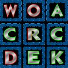 Word Cheats icon