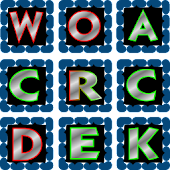 Word Cheats