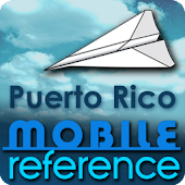 Puerto Rico - Travel Guide