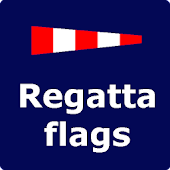 Regattaflags