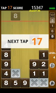 TAP10- screenshot thumbnail