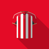 Fan App for Sunderland AFC
