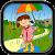 Que llueva Que llueva Cancion file APK Free for PC, smart TV Download