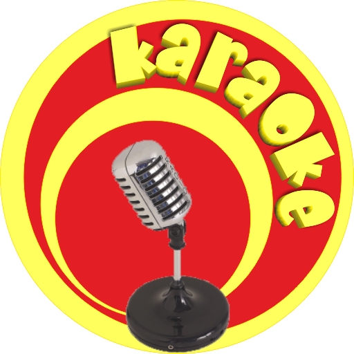 Karaoke Songs Tube Free 音樂 App LOGO-APP開箱王