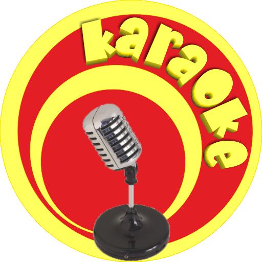 Karaoke Songs Tube Free 音樂 App LOGO-APP開箱王