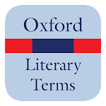 Oxford Literary Terms Tr v4.3.126