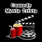 Comedy Movie Trivia icon