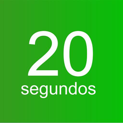 20 Segundos