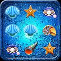 Ocean Star Saga icon