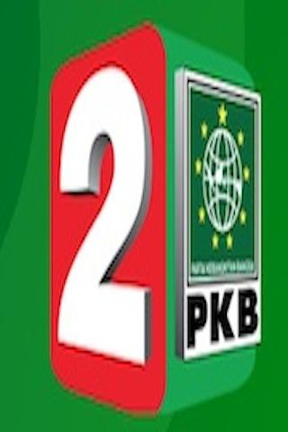 PKB Online