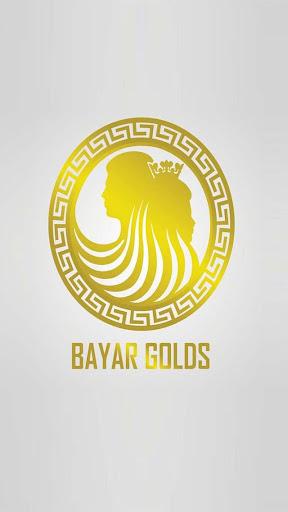 Bayar Golds