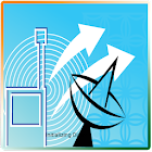 old version icon