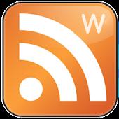 Week Wi-Fi Trial