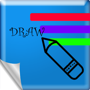 Quick Draw - Android Apps on Google Play | 300 x 300 png 31kB
