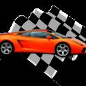 AceRace logo