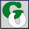Go Play Pool -Pool Hall Finder icon