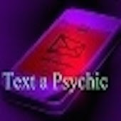 Text A Psychic