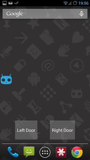 玩工具App|Garage Door Widget免費|APP試玩
