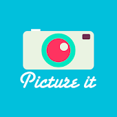 Picture it!