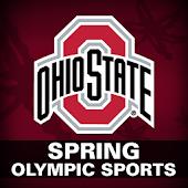 OSU Spring Olympic Sports