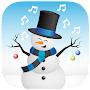The Christmas Song Book (Free)