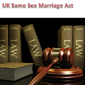 Same Sex Marriage Act of U K