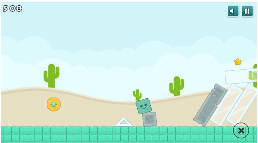 【免費冒險App】Angry Aliens-APP點子
