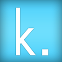 Knaek app icon