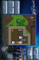Screenshot of エルスの天秤(FREE)