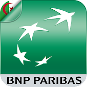 BNP Paribas DZ Mobile