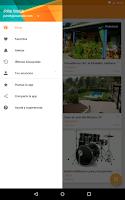 Screenshot of segundamano.es comprar/vender