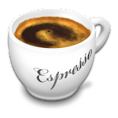 Espresso Coffee Now Guide